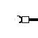 File:Prefix.sbolv.png