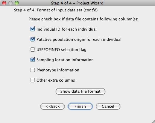 File:Screen shot 2011-08-18 at 16.27.31.jpg