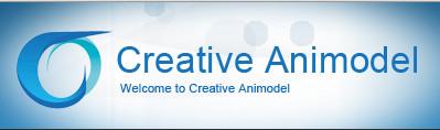 File:Creative Animodel.jpg