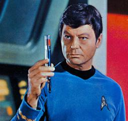 File:Dr McCoy, Star Trek.jpg