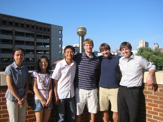 Group Fall08.JPG