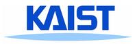 File:Kaist-logo.png