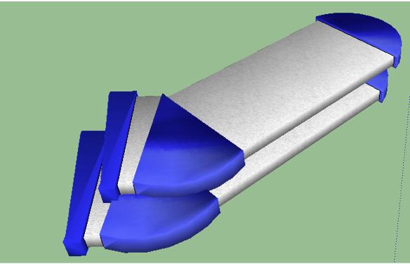 File:Lab 3b 3d product design.png
