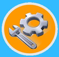 File:Logo 3.png