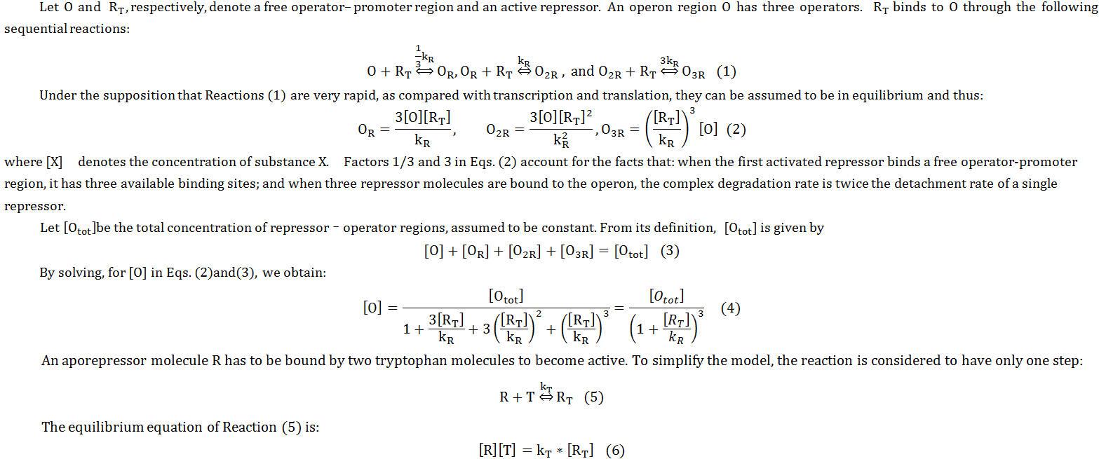 Trp model page 1.jpg