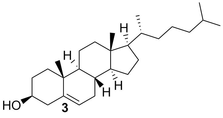 File:Biomod Aarhus Chem Chol3.png