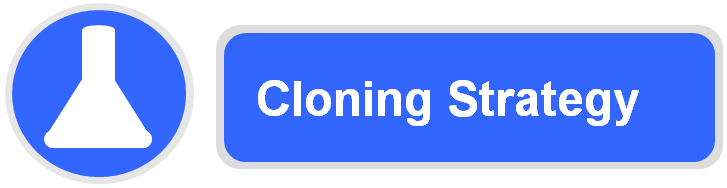 File:Cloning strategy logo.png