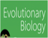 File:Evolbiol.png