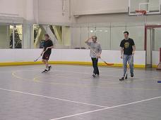 File:HockeyTG 0018s.jpg