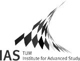 File:Ias logo1 bw.png