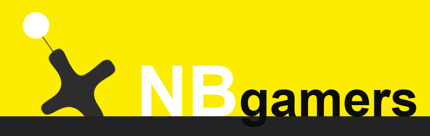 NBgamers (Team of NanoBiotechnology)