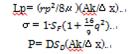 File:No3equation 2014kyutech design.png