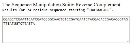 File:RTG3-3 RTG3-kanC ReverseCompliment.PNG