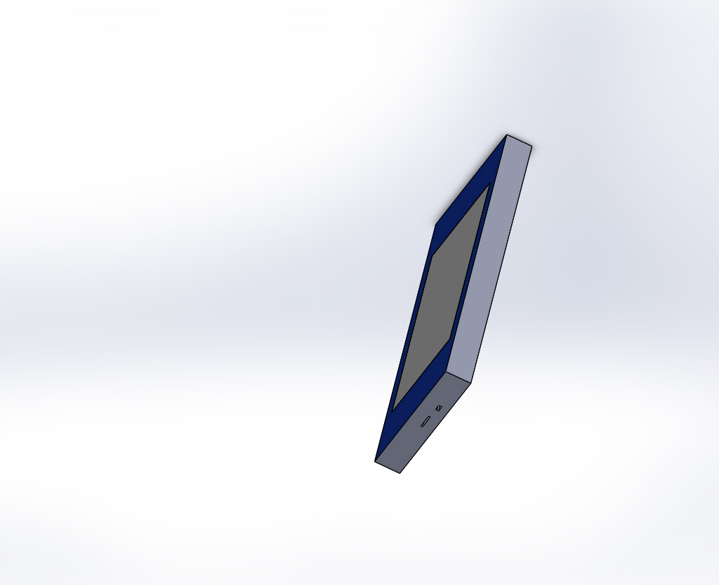 SalivaGlucoseMonitor.JPG