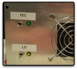 File:TEC LD switches.jpg