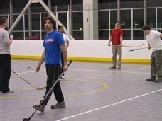 File:TGIFhockey 0011.JPG