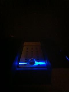 Flourimeter1.jpg