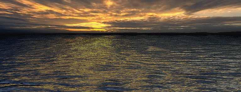 File:Ocean3.jpg