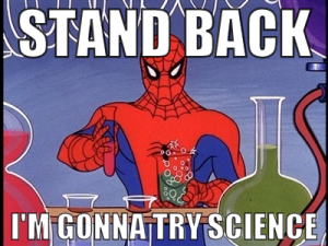File:Stand-back-im-gonna-try-science-spiderman-CWoXDl-300x225.png