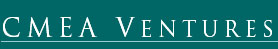 File:CMEA logo.jpg