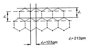 File:Graphitecrystal.tif