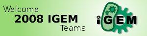 File:Igem2008-welcome.jpg