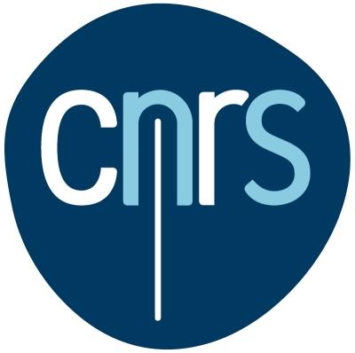 File:Logo cnrs.jpg