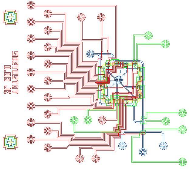 File:Sortostat v2.0 - whiteBG.JPG