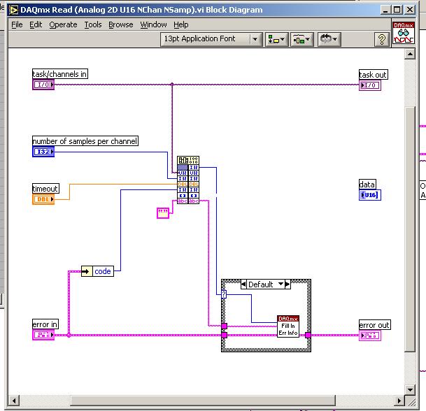 File:DAQmx data type casting DLL problem.png