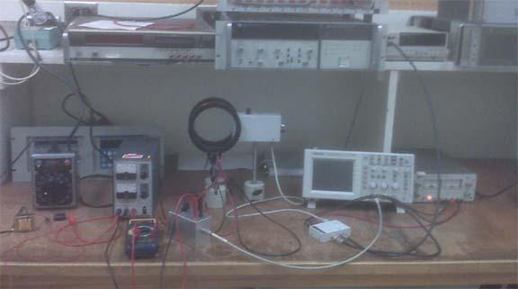 Electronspinsetupjj.jpg