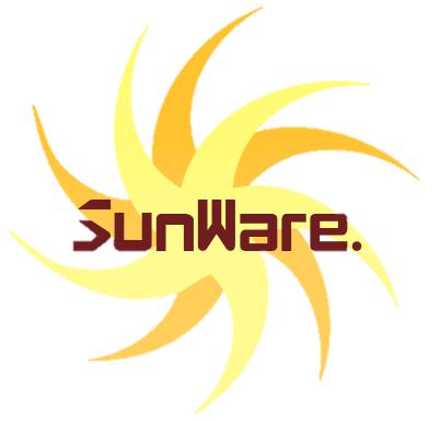 File:Sunware no slogan.PNG