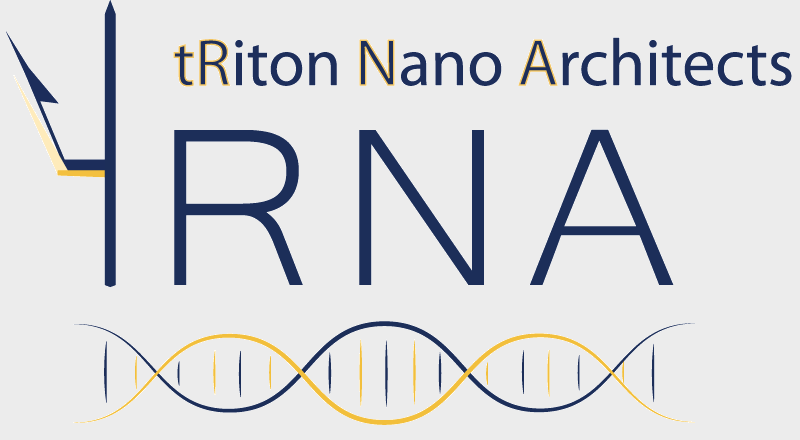 Image:Trna logo with title2.png