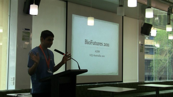 File:UQ Australia Biofutures 2.jpg