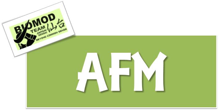 File:AFMh.png