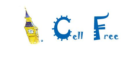 File:IC2007 logo2.jpg