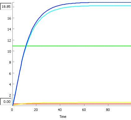 File:Model J37016 output.JPG