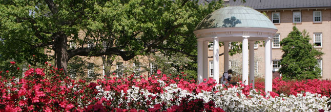 File:UNC Well.png