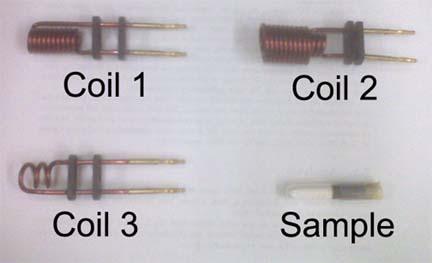 Electronspincoilsjj.jpg