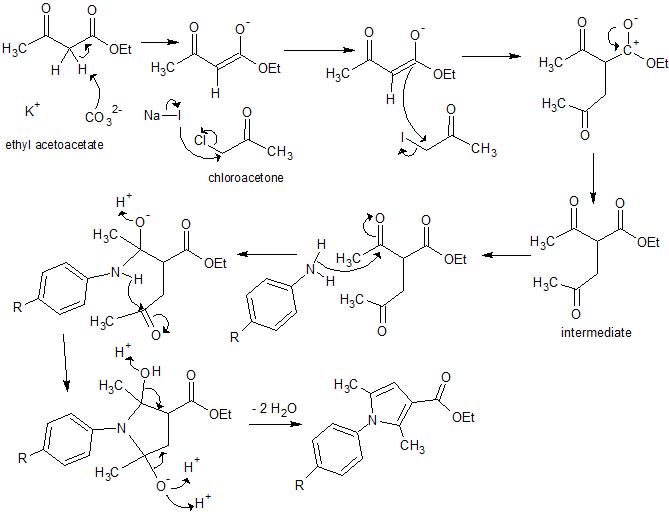File:Ester mechanism.png