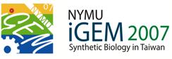 NYMU igem07 logo.png