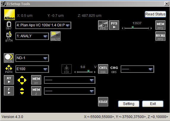 File:TI Setup Tools OpenScreen crop.png