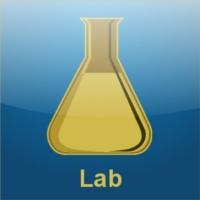File:Up12 Lab2.jpg