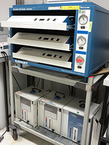 Gel Dryers image.JPG