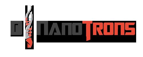 Logo Biomod