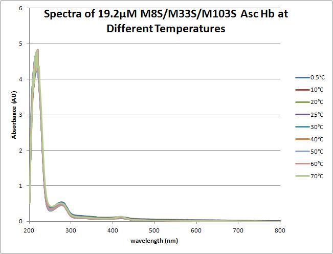 File:Temp effects triple mutant 060812.JPG