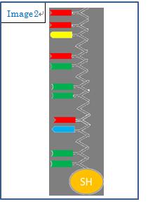 File:BIOMOD-TNJ-azobenzen6.png