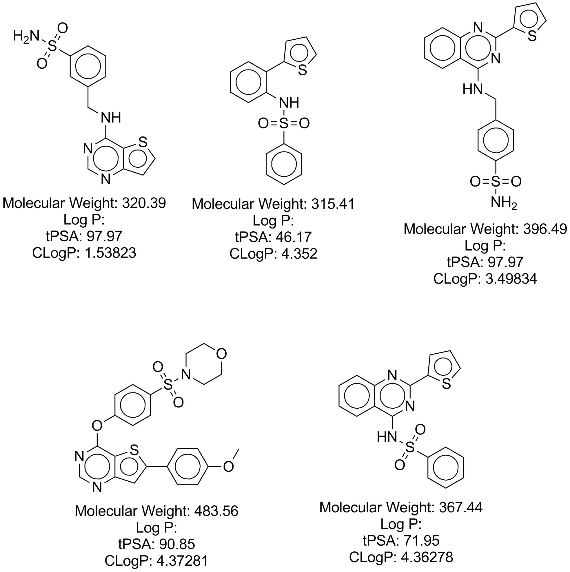 NewThienosFromEnamine1.png