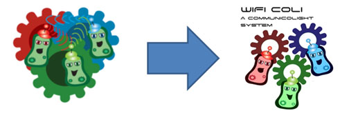 Hmedina Logo Overhaul.jpg
