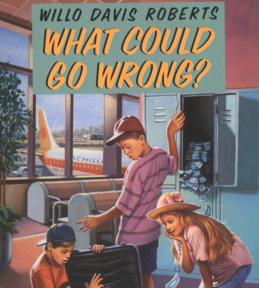 File:Macintosh HD-Users-nkuldell-Desktop-whatcouldgowrong.png