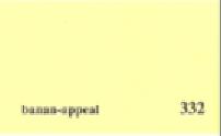 File:0332 banan-appeal.png
